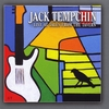 Jack Tempchin: Live At Tales from the Tavern