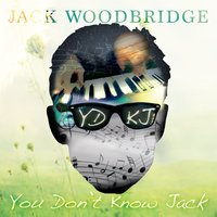 Jack Woodbridge: You Don