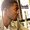 Jacobi: The Art of Persuasion - EP