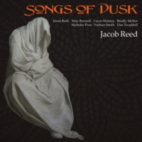 Jacob Reed | Songs of Dusk