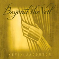 Kevin Jacobson | Beyond the Veil
