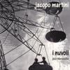 JACOPO MARTINI: I Nuvoli Jazz Manouche