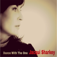 Jacqui Sharkey | Dance With the One