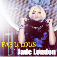 Jade London: Fab U Lous