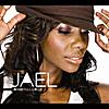 Jael: Coming Full Circle