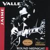 Jaime Valle: