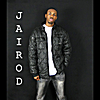 Jairod: Falling Too Fast