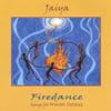 Jaiya: Firedance: Songs for Winter Solstice