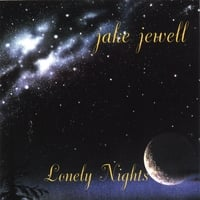Jake Jewell | Lonely Nights
