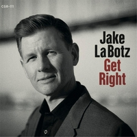 Jake La Botz | Get Right