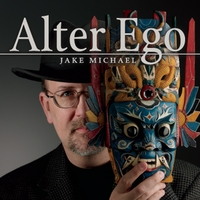 Jake Michael | Alter Ego