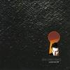 Jake Oken-Berg: Out The Door EP
