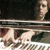 Jake Oken-Berg: Find Love EP