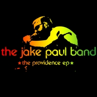 The Jake Paul Band | The Providence EP