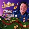 JAKE: Ziggy Zaggy Road