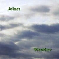Jaloes | Weather