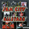 Various: Jam City All Stars