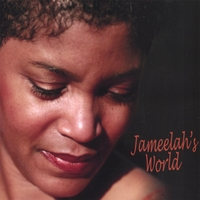 Jameelah | Jameelah's World