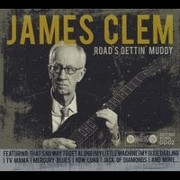 James Clem: Road