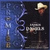 James Daniels: The Promise