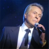 James Darren: Let It Snow
