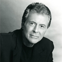 James Darren: It