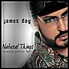 James Day: Natural Things - US Digital Edition