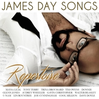 James Day Songs | Repertoire