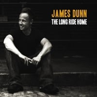 James Dunn | The Long Ride Home