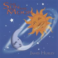 James Hurley | The Sun and the Moon