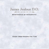 James Jealous D.O. | Every Drop Knows the Tide