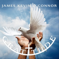 James Kevin O'Connor | Gratitude