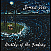 James Sera: Reality of the Fantasy