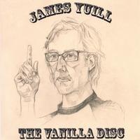Copertina di The Vanilla Disc