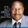 Jamie Davis: It