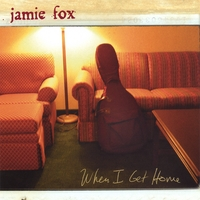 "Featured recording ""When I Get Home"""