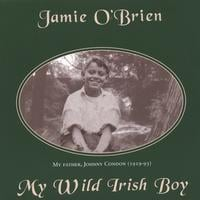 Jamie O'Brien | My Wild Irish Boy