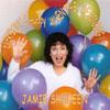 Jamie Shaheen: Everybody