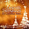 Jamie Sparks: It