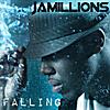 Jamillions: Falling