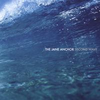 The Jane Anchor | Second Wave