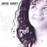 Jane Hart | Sunny Side of the Street