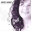 Jane Hart :: Sunny Side of the Street