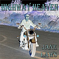 Jane Laws | Highway Heaven