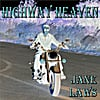 Jane Laws: Highway Heaven