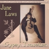 Jane Laws: Gypsy Traveller