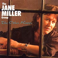 The Jane Miller Group | The Other Room