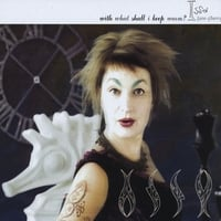 Jane Siberry | With What Shall I Keep Warm?