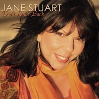 Jane Stuart | Don't Look Back