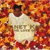 Janet Kay: For the Love of You